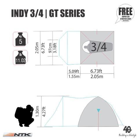 ntk-indy-gt-3-4-info