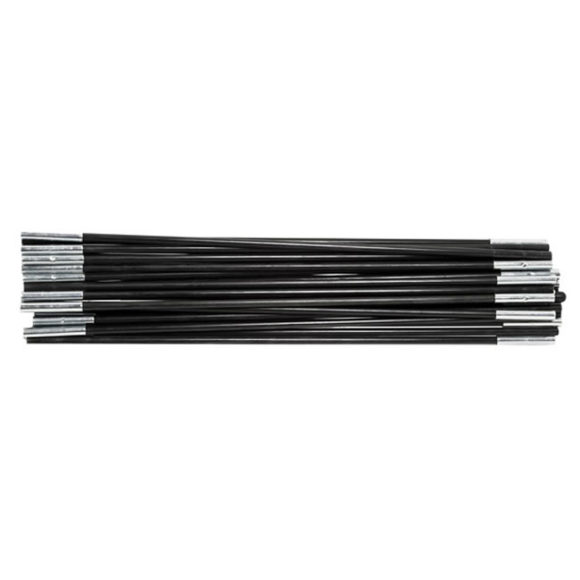 tent-poles-ntk  sc 1 st  NTK Global & Spare Fiber glass Poles 9.5mm