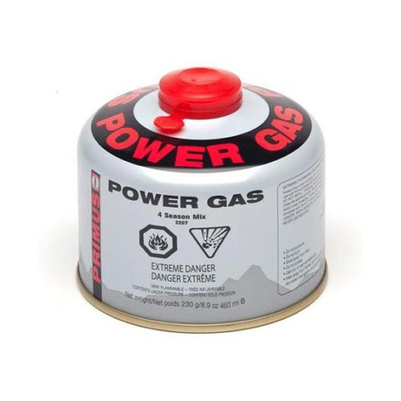 gas-primus-230g-1
