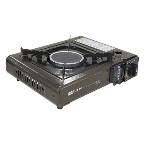 ntk-alpha-t-stove-1