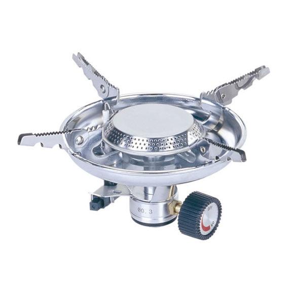 ntk-apolo-stove-3