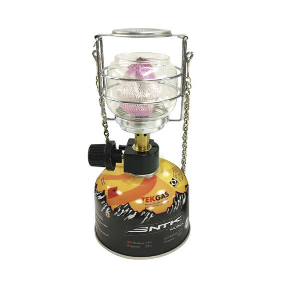 ntk-cairo-gas-lamp1