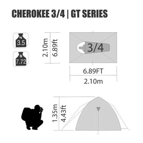 ntk-cherokee-gt-34