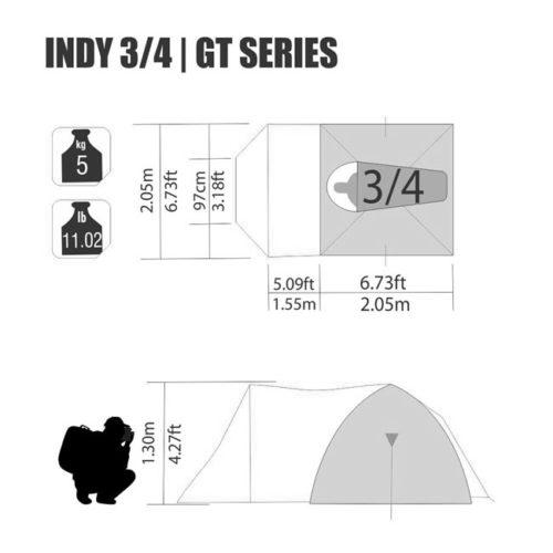 ntk-indy-gt-3-4-11