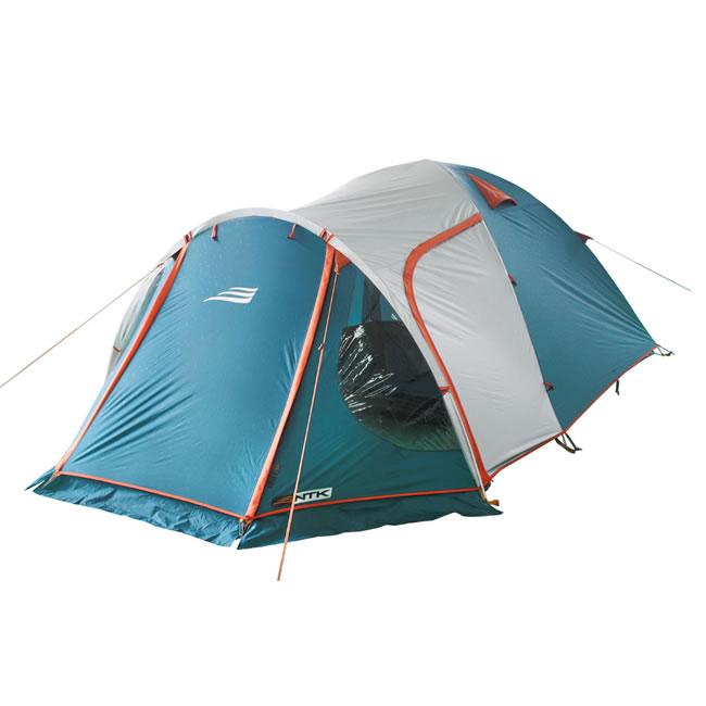 Indy ...  sc 1 st  NTK Global & NTK | Indy GT 4/5 Tent