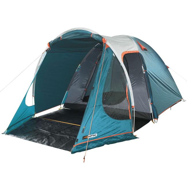Indy ...  sc 1 st  NTK Global & NTK | Indy GT XL 5/6 Tent