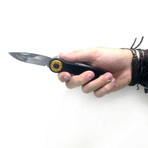 ntk-tank-pocket-knife-5