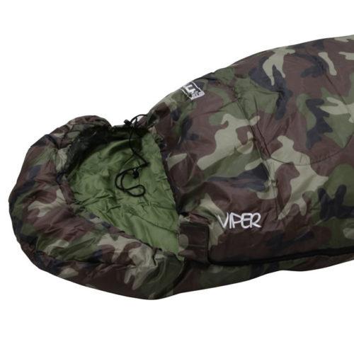 ntk-viper-camo-4