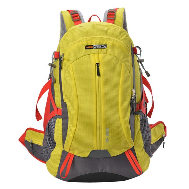 ntk-nazca-40-gt-backpack1