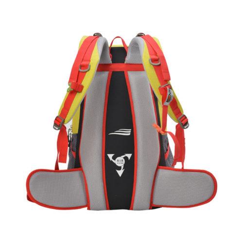 ntk-nazca-40-gt-backpack3