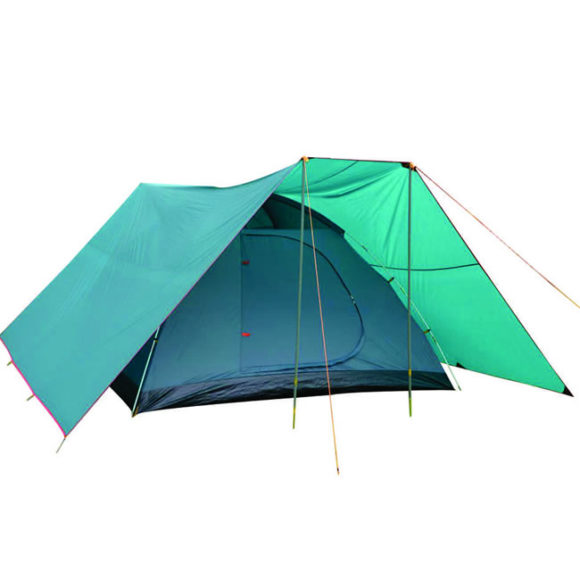 ntk-savannah-gt-5-6-tent-1