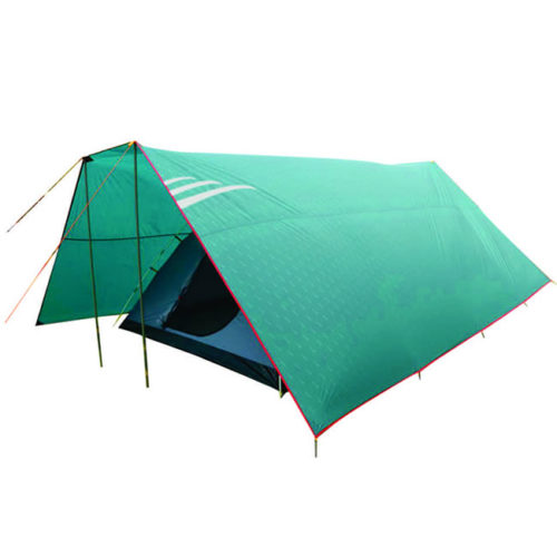 ntk-savannah-gt-5-6-tent-2