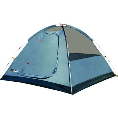 ntk-savannah-gt-5-6-tent-3