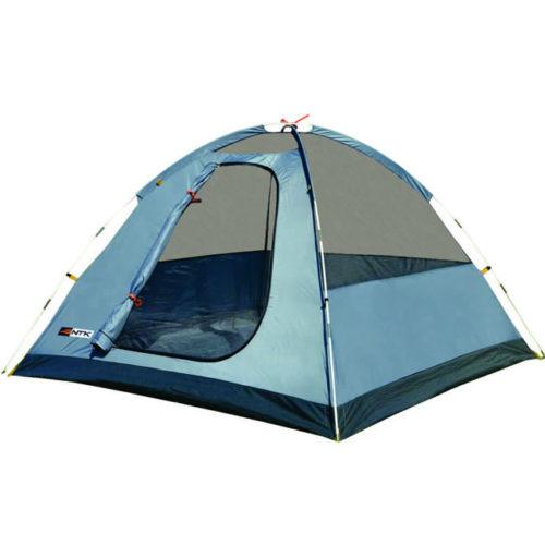 ntk-savannah-gt-5-6-tent-4