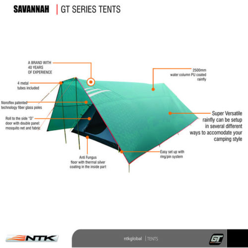 ntk-savannah-gt-5-6-tent-5