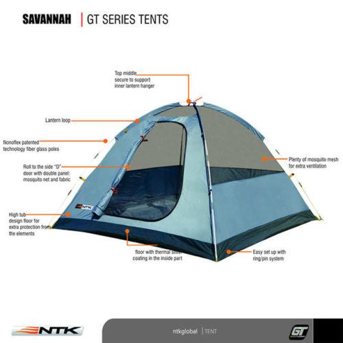 ntk-savannah-gt-5-6-tent-6