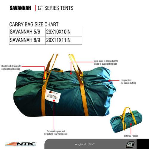 ntk-savannah-gt-5-6-tent-7