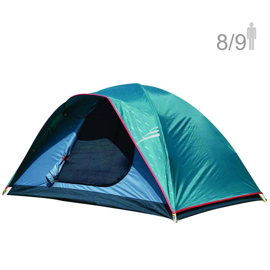 NTK Oregon GT 8/9 Tent