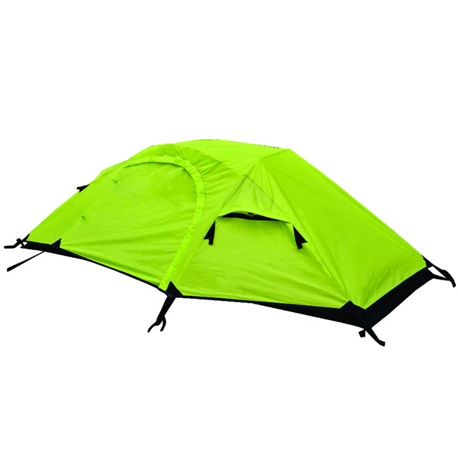 NTK Windy Tent  sc 1 st  NTK Global & Windy Tent | NTK USA